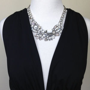 Loft Necklace